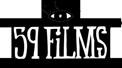 59 Films